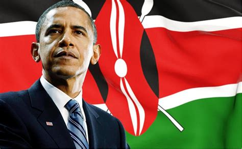 OBAMA WILL CLAIM KENYAN CITIZENSHIP TO KEEP FROM BEING TRIED FORTREASON