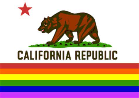 CALIFORNIA ORDERS PASTORS TO PUSH LGBTQ ACTIVISM… ORELSE